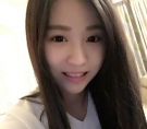 SG~小小_1