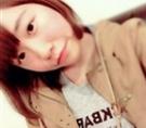 MUSE雅媛_1