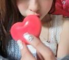 葉子~♡~_1