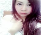 夏迎雪_2