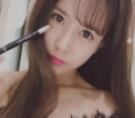 温柔角色_1