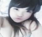 寶貝敏_2