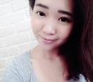 Abby_1