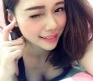 甜八寶♥_2